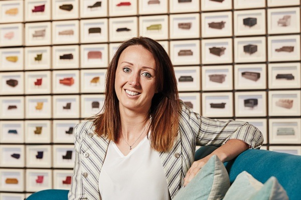 Ruth Pearson, LendInvest