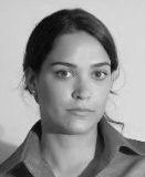 Camilla Perera - De Wit