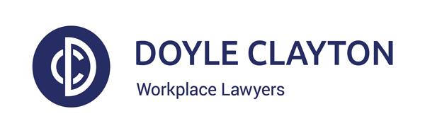 Doyle Clayton