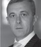Charles Arrand