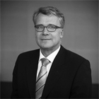 Dr. Philipp Habegger