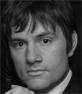 Matthew Himsworth