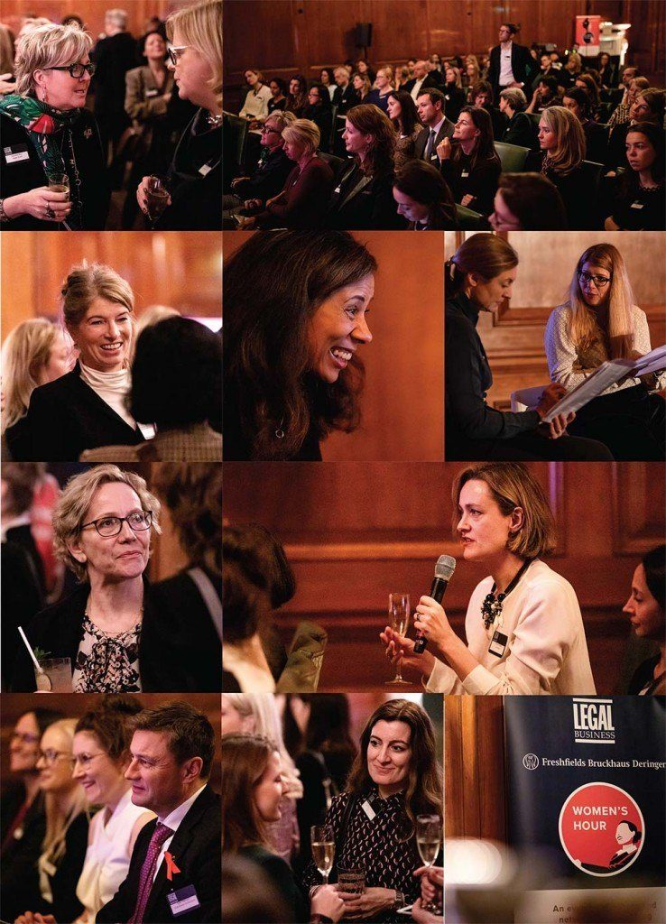 women_in_law_collage