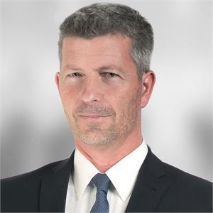 Dr Michael J. R. Kremer