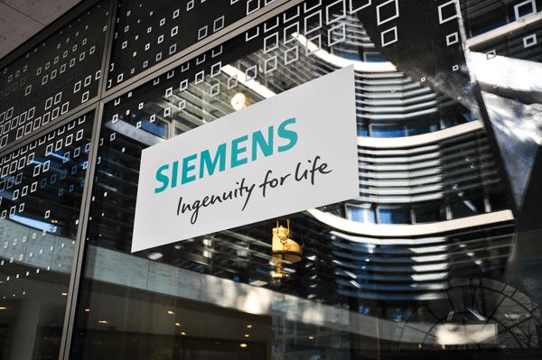 Siemens-(2)