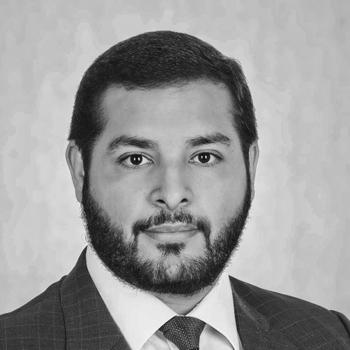 Hussein Azmy