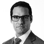 Pedro Guilherme G De Souza
