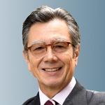 Dr Eduardo Mayora A
