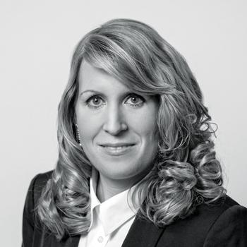 Elisabeth Fischer-Schwarz
