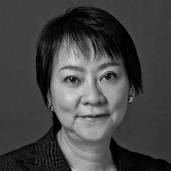 Noriko Higashizawa