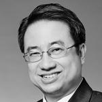 Hui Choon Yuen