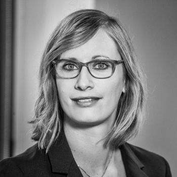 Anne-Marie Nicolas