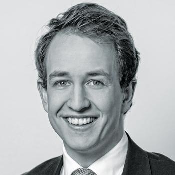 Martin Schindling
