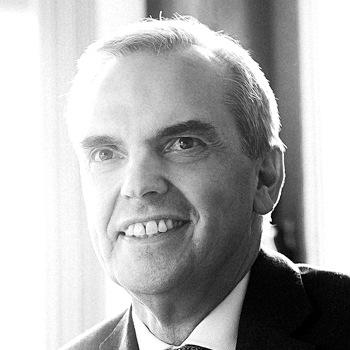 Prof. Dr. Ulrich Schnelle