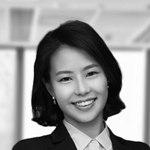 Ji Hye Seol