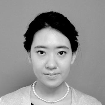 Risako Suzuki