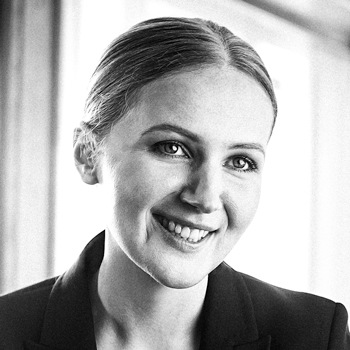 Elisabeth S. Wyrembek