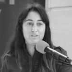 Adv. Sharon Shefer
