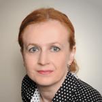 Anita Krizmanic