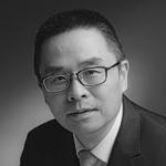 Gary J. Gao