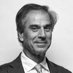 Horacio E. Beccar Varela