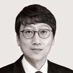 Chan-Mook Jung