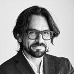 Dr Ian Gauci