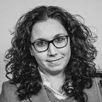 Dr Cherise Abela Grech