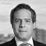 Luis Julio Jiménez