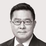 John JungKyum Kim