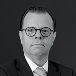 Carlos Malpica