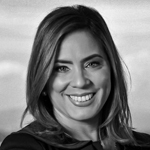 Katherine Rosa Rodríguez
