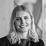 Klara Westling