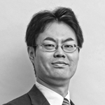 Tomoyuki Tanaka