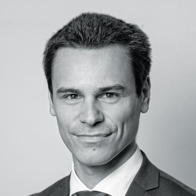 Josef  Danler