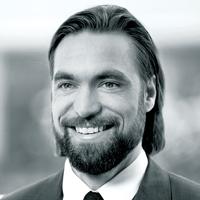 Jan Christoph Höft
