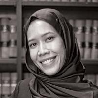 Nursabrina Binti Jamaluddin