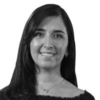 María José Martabit