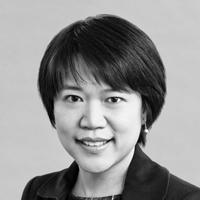 Elsie Chan