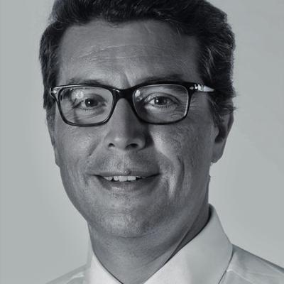 Vittorio De Luca